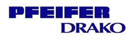 Pfeifer Drako Logo