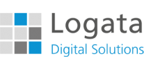 Logata Digital Solutions Logo Icon