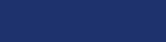 NKT Logo Icon
