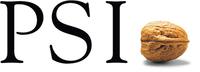 PSI Logo Icon