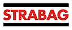 Strabag Logo Icon