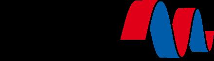 Stromnetz Hamburg Logo Icon