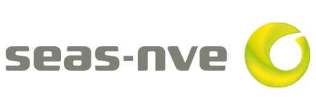 seas-nve Logo