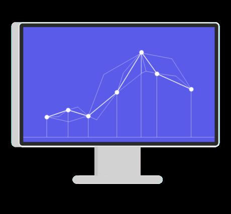 OKIT Graph